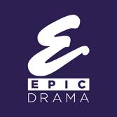 Vaata nüüd - Epic Drama